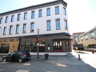 Commercial unit for rent in Québec (La Cité-Limoilou), Capitale-Nationale, 801, Rue  Saint-Joseph Est, 27737102 - Centris.ca
