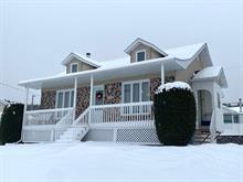 House for sale in Saguenay (La Baie), Saguenay/Lac-Saint-Jean, 3113, Rue du Centenaire, 22903364 - Centris.ca