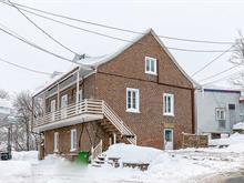 Duplex for sale in Lévis (Desjardins), Chaudière-Appalaches, 4 - 8, Rue  D'Iberville, 20426109 - Centris.ca