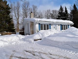House for sale in Notre-Dame-des-Prairies, Lanaudière, 189, Avenue  Villeneuve, 22540513 - Centris.ca