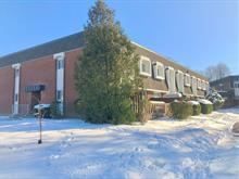 Maison à louer à Dollard-Des Ormeaux, Montréal (Île), 85, Rue  Hyman, 21334584 - Centris.ca