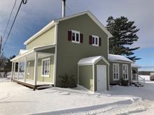 Fermette à vendre à Danville, Estrie, 625Z, Chemin  Craig, 24532286 - Centris.ca