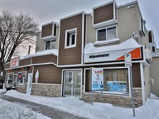 Bâtisse commerciale à vendre à Sainte-Marie-Madeleine, Montérégie, 605 - 625, Rang  Saint-Simon, 25465599 - Centris.ca