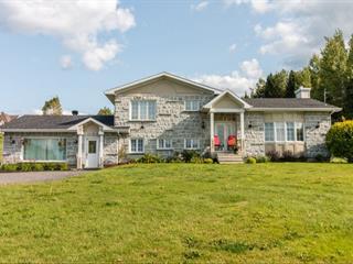 Maison à vendre à Saint-Ludger, Estrie, 433, Route  204, 20989683 - Centris.ca