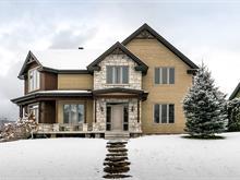 House for sale in Saint-Sauveur, Laurentides, 92, Rue  Saint-Pierre Est, 15106340 - Centris.ca