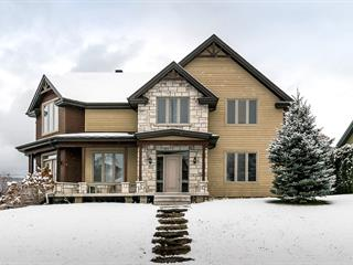 Maison à vendre à Saint-Sauveur, Laurentides, 92, Rue  Saint-Pierre Est, 15106340 - Centris.ca