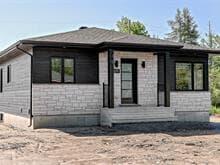 House for sale in Lévis (Desjardins), Chaudière-Appalaches, Rue  Marie-Carrier, 24310110 - Centris.ca
