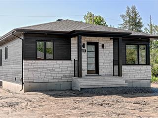 Maison à vendre à Lévis (Desjardins), Chaudière-Appalaches, Rue  Marie-Carrier, 24310110 - Centris.ca