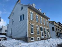 Income properties for sale in Lévis (Desjardins), Chaudière-Appalaches, 1 - 3, Côte du Passage, 14707025 - Centris.ca