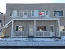 Quintuplex à vendre à Sainte-Julienne, Lanaudière, 2448 - 2456, Rue  Cartier, 25713995 - Centris.ca
