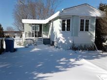 Mobile home for sale in Saint-Esprit, Lanaudière, 139, Rue du Domaine-Dufour, 23913886 - Centris.ca