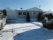 Mobile home for sale in Saint-Esprit, Lanaudière, 124, Rue du Domaine-Dufour, 24223446 - Centris.ca