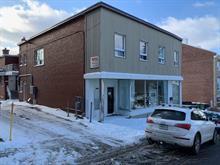 Immeuble à revenus à vendre à Lévis (Desjardins), Chaudière-Appalaches, 48, Côte du Passage, 9547044 - Centris.ca