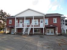 Quadruplex for sale in Victoriaville, Centre-du-Québec, 409 - 415, Rue  Gamache, 28970984 - Centris.ca