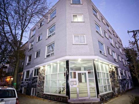 Immeuble à revenus à vendre à Montréal (Le Plateau-Mont-Royal), Montréal (Île), 950, Avenue  Duluth Est, 10528888 - Centris.ca