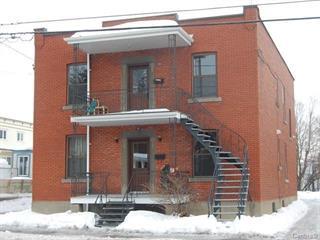 Duplex for sale in Saint-Jérôme, Laurentides, 281 - 283, Rue  Brière, 9247114 - Centris.ca
