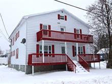 Quadruplex à vendre à Saint-Charles-de-Bellechasse, Chaudière-Appalaches, 11A - 11D, Rue  Saint-Édouard, 10864456 - Centris.ca