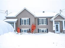 House for sale in Saint-Gilles, Chaudière-Appalaches, 1276, Rue  Grondin, 24783217 - Centris.ca