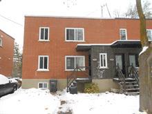 Duplex à vendre à Saint-Laurent (Montréal), Montréal (Île), 1389 - 1391, Rue  Beaulieu, 26840779 - Centris.ca