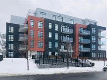 Condo for sale in Boisbriand, Laurentides, 1255, Rue des Francs-Bourgeois, apt. 104, 28231576 - Centris.ca
