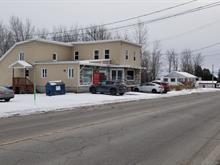 Quadruplex à vendre à Québec (La Haute-Saint-Charles), Capitale-Nationale, 1059 - 1063, Avenue de la Montagne Ouest, 13911009 - Centris.ca