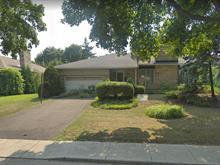 House for sale in Mont-Royal, Montréal (Island), 1930, Croissant  Surrey, 26005476 - Centris.ca