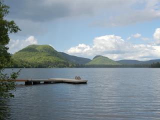 Terrain à vendre à Lac-Supérieur, Laurentides, Chemin du Refuge, 21441732 - Centris.ca