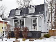 Maison à vendre à Longueuil (Greenfield Park), Montérégie, 236, Rue de Springfield, 27615704 - Centris.ca