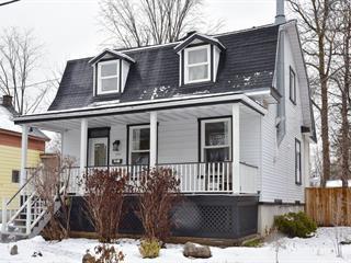 House for sale in Longueuil (Greenfield Park), Montérégie, 236, Rue de Springfield, 27615704 - Centris.ca