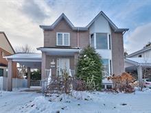 Maison à vendre à Le Vieux-Longueuil (Longueuil), Montérégie, 3020, boulevard  Béliveau, 27098442 - Centris.ca