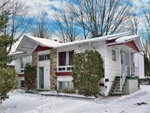 Quadruplex à vendre à Notre-Dame-des-Prairies, Lanaudière, 14, Avenue des Érables, 16547292 - Centris.ca