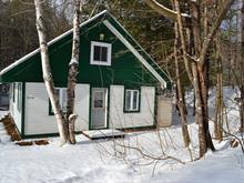Cottage for sale in Rawdon, Lanaudière, 2236, Avenue des Chutes, 17773789 - Centris.ca