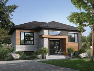 Maison à vendre à Saint-Colomban, Laurentides, Rue  Jacques, 26487883 - Centris.ca