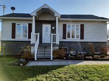 Maison à vendre à Saint-Siméon (Gaspésie/Îles-de-la-Madeleine), Gaspésie/Îles-de-la-Madeleine, 196, boulevard  Perron Est, 13396534 - Centris.ca