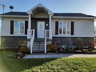 House for sale in Saint-Siméon (Gaspésie/Îles-de-la-Madeleine), Gaspésie/Îles-de-la-Madeleine, 196, boulevard  Perron Est, 13396534 - Centris.ca