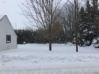 Maison à vendre à Wotton, Estrie, 761, Rue  Gervais, 23025448 - Centris.ca