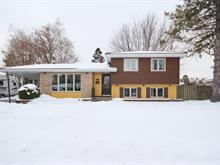 House for sale in Chambly, Montérégie, 862, Rue  Carleton, 12840134 - Centris.ca