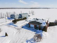 Hobby farm for sale in La Prairie, Montérégie, 3075Z, Chemin de la Bataille Sud, 20368059 - Centris.ca