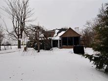 Maison à vendre à Saint-Jean-Port-Joli, Chaudière-Appalaches, 650, Avenue  De Gaspé Ouest, 12122058 - Centris.ca