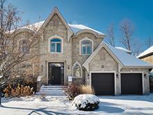 House for sale in Gatineau (Aylmer), Outaouais, 35, Rue  Félix-Leclerc, 21980071 - Centris.ca