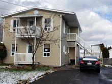 Duplex à vendre à Saint-Nazaire, Saguenay/Lac-Saint-Jean, 259 - 259A, 1re Rue Nord, 14301606 - Centris.ca