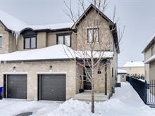 House for sale in Gatineau (Hull), Outaouais, 6, Rue du Joran, 19120497 - Centris.ca