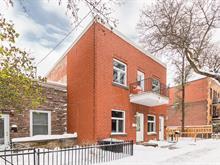 Duplex à vendre à Mercier/Hochelaga-Maisonneuve (Montréal), Montréal (Île), 2094 - 2096, Rue  Joliette, 28927146 - Centris.ca