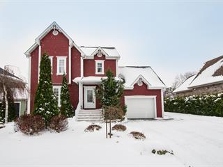 Maison à vendre à Saint-Jean-sur-Richelieu, Montérégie, 34, Rue du Boisé-de-l'Île, 23238507 - Centris.ca