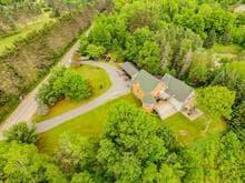 Cottage for sale in Lac-Simon, Outaouais, 100 - 104, Chemin  Caron, 24773651 - Centris.ca