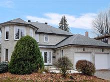 Maison à vendre à Kirkland, Montréal (Île), 59, Rue  Grace-Shantz, 22964335 - Centris.ca