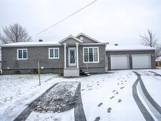 Maison à vendre à Saint-Isidore (Chaudière-Appalaches), Chaudière-Appalaches, 2264, Route du Président-Kennedy, 14253712 - Centris.ca