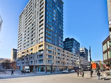 Condo for sale in Ville-Marie (Montréal), Montréal (Island), 1414, Rue  Chomedey, apt. 206, 14621163 - Centris.ca