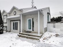 Maison à vendre à Lavaltrie, Lanaudière, 40, Rue  Beaumont, 18462217 - Centris.ca