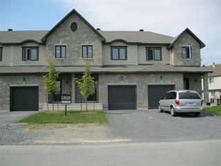 Maison à vendre à Gatineau (Hull), Outaouais, 68, Rue du Shamal, 17176439 - Centris.ca